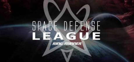 Space Defense League