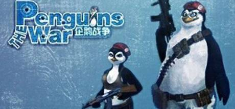 Penguins War